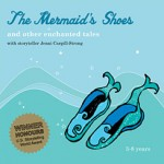 cd-mermaid-small